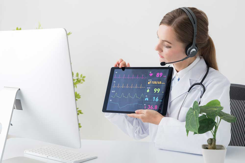 Remote-Patient-Monitoring